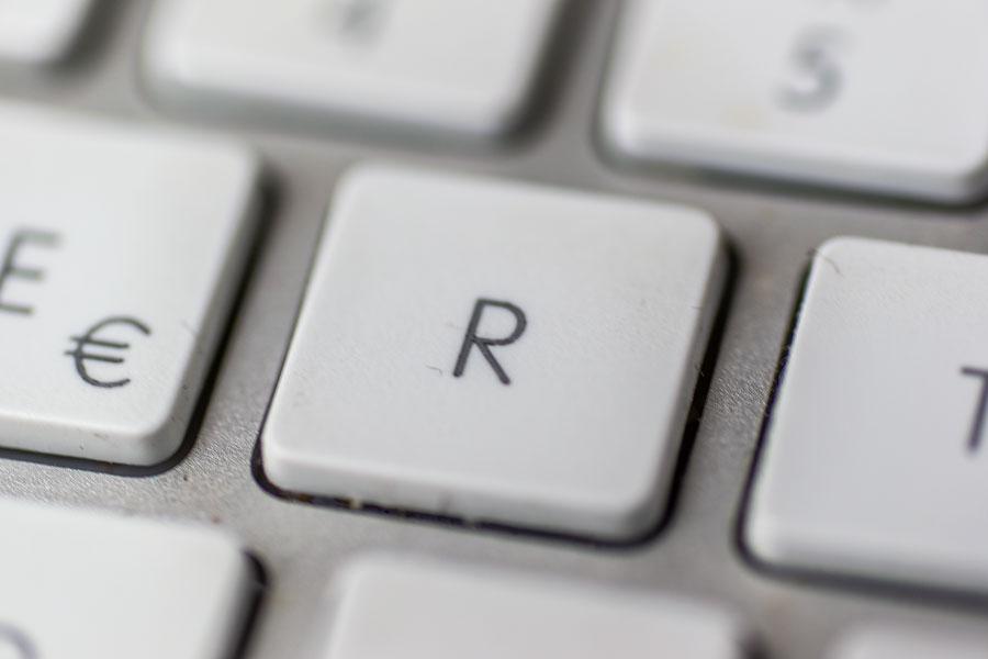 Tastatur4